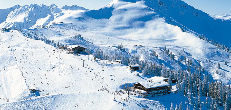 austria_Alpbach.jpg
